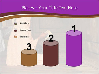 0000071448 PowerPoint Template - Slide 65