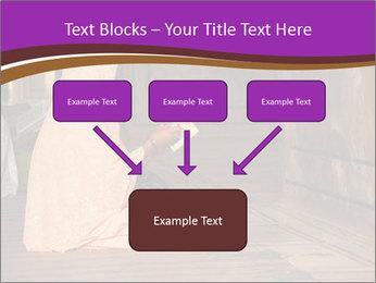 0000071448 PowerPoint Template - Slide 70