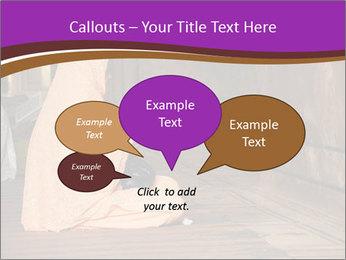0000071448 PowerPoint Template - Slide 73