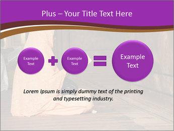 0000071448 PowerPoint Template - Slide 75