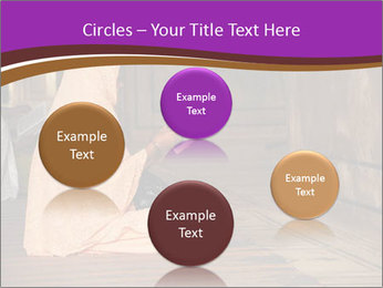 0000071448 PowerPoint Template - Slide 77