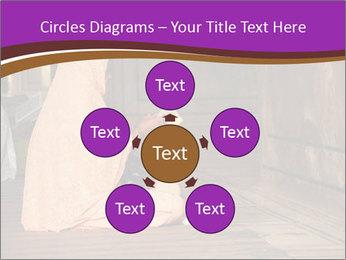 0000071448 PowerPoint Template - Slide 78