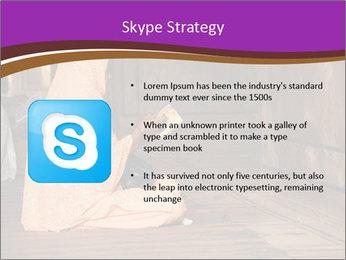 0000071448 PowerPoint Template - Slide 8