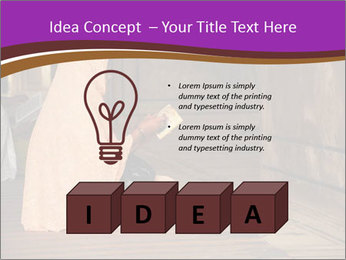 0000071448 PowerPoint Template - Slide 80