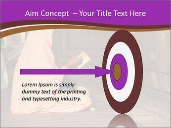 0000071448 PowerPoint Template - Slide 83