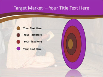 0000071448 PowerPoint Template - Slide 84