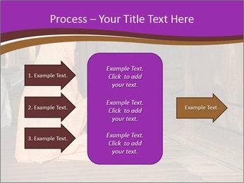 0000071448 PowerPoint Template - Slide 85