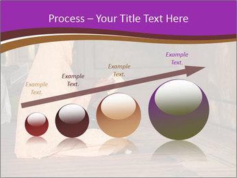 0000071448 PowerPoint Template - Slide 87