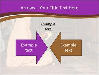 0000071448 PowerPoint Template - Slide 90