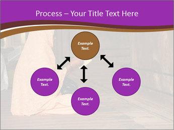 0000071448 PowerPoint Template - Slide 91