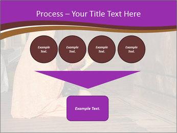 0000071448 PowerPoint Template - Slide 93