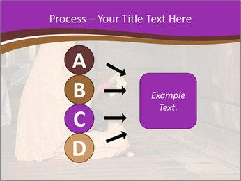 0000071448 PowerPoint Template - Slide 94