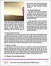 0000071448 Word Template - Page 4
