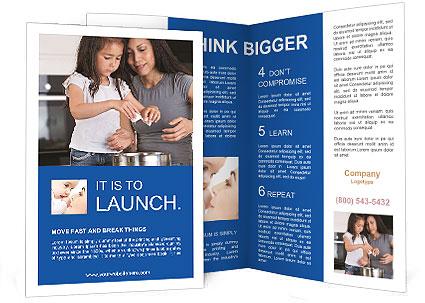 0000071449 Brochure Template