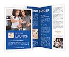 0000071449 Brochure Templates