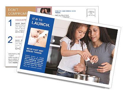 0000071449 Postcard Templates