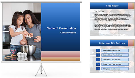 0000071449 PowerPoint Template