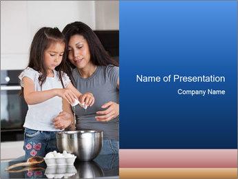 0000071449 PowerPoint Template - Slide 1