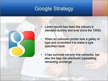 0000071449 PowerPoint Template - Slide 10