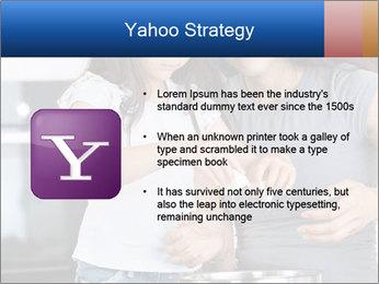 0000071449 PowerPoint Template - Slide 11