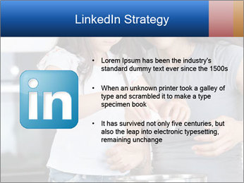 0000071449 PowerPoint Template - Slide 12