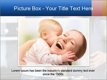 0000071449 PowerPoint Template - Slide 15