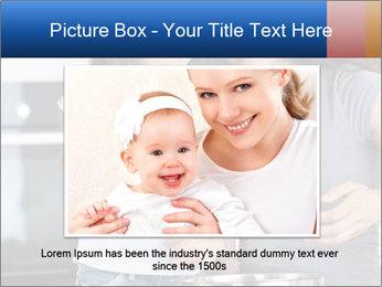 0000071449 PowerPoint Template - Slide 16