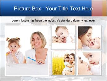 0000071449 PowerPoint Template - Slide 19