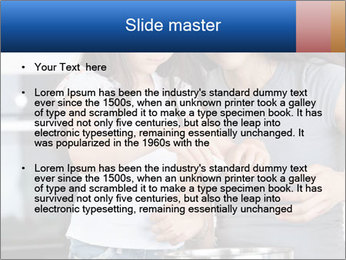 0000071449 PowerPoint Template - Slide 2