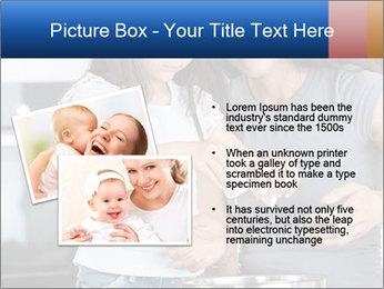0000071449 PowerPoint Template - Slide 20