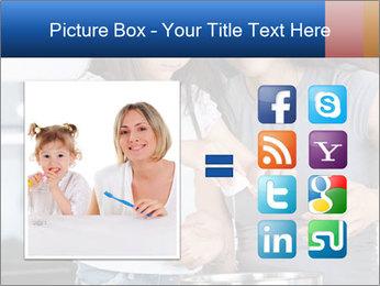 0000071449 PowerPoint Template - Slide 21