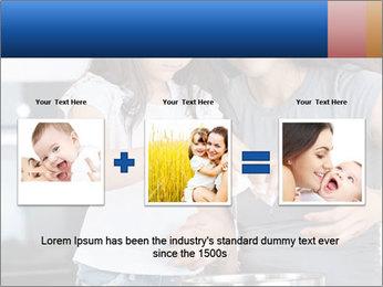 0000071449 PowerPoint Template - Slide 22