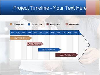 0000071449 PowerPoint Template - Slide 25