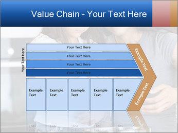 0000071449 PowerPoint Template - Slide 27