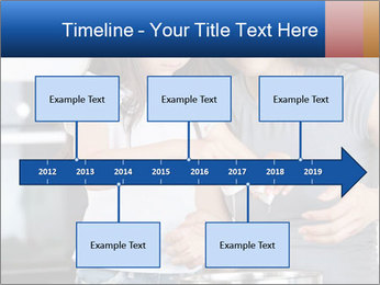0000071449 PowerPoint Template - Slide 28