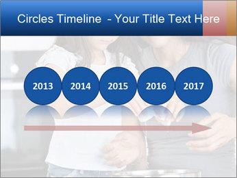 0000071449 PowerPoint Template - Slide 29