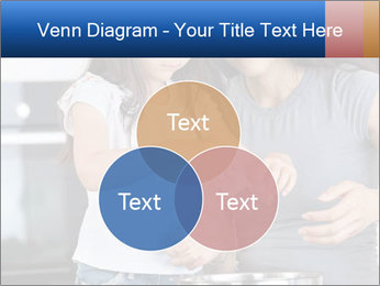 0000071449 PowerPoint Template - Slide 33
