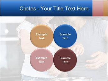 0000071449 PowerPoint Template - Slide 38