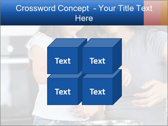 0000071449 PowerPoint Template - Slide 39