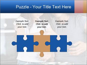 0000071449 PowerPoint Template - Slide 42