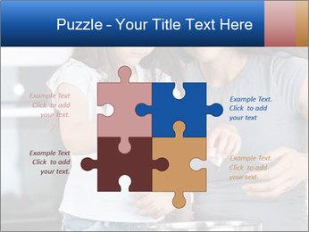 0000071449 PowerPoint Template - Slide 43