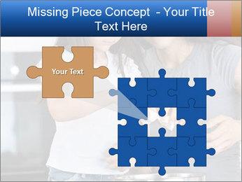0000071449 PowerPoint Template - Slide 45