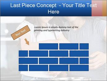 0000071449 PowerPoint Template - Slide 46