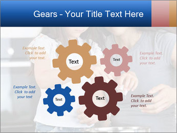 0000071449 PowerPoint Template - Slide 47