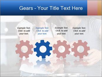 0000071449 PowerPoint Template - Slide 48