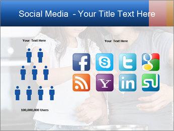 0000071449 PowerPoint Template - Slide 5