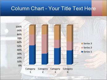 0000071449 PowerPoint Template - Slide 50