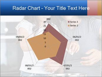0000071449 PowerPoint Template - Slide 51