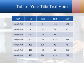 0000071449 PowerPoint Template - Slide 55