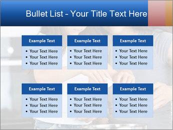 0000071449 PowerPoint Template - Slide 56
